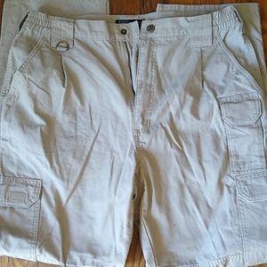 Cargo pants unisex. 34/32